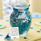 31 Days of Kind Notes for Birthday Message Jar