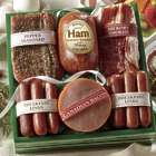 Savory Breakfast Meats Gift Box