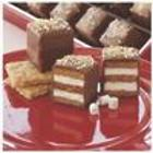 24 S'Mores Petits Fours Gift Box