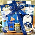 Premium Snacks Gift Board