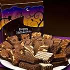 24 Sprites in Happy Halloween Box