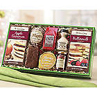 Holiday Breakfast Gift Assortment