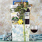 Edenbrook Vineyards Merlot Gift Tote