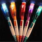 Up All Night Flashlight Pen