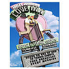 Personalized Love Inn Sign