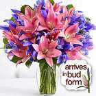 Deluxe Birthday Jubilee Bouquet