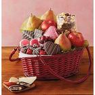 Harry & David Deluxe Valentine Gift Basket