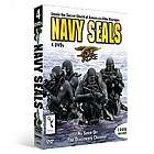 Navy Seals DVD Set