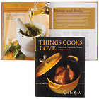 Things Cooks Love How to Guide