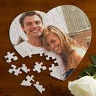 Love Connection Photo Puzzle