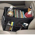 Carganizer Compact Front Seat Organizer