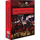 Neil Peart Drums Volume 1: The Kit for Infinite Player
