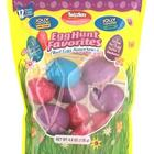 Egg Hunt Candy Filled Eggs