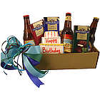 MicroBrew Birthday Gift Box