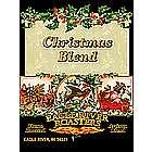 Christmas Blend Gourmet Coffee