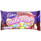 Mini Royal Dark Chocolate Eggs
