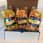Caramel Lovers Popcorn Gift Box