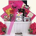 Sweet & Trendy Gourmet Gift Basket