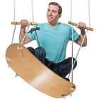 Swurfer Surfboard Swing