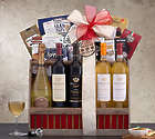Stella Rosa Italian Collection Gift Basket