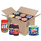 Smucker's® Pantry 6-Pack