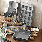 Kitchenaid Nonstick Bakeware Set
