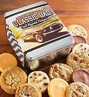 Create Your Own Classic Dad Cookie Tin