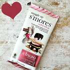 Snuggle Up S'mores Chocolate Bar