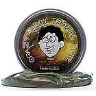 Illusions Oil Slick Thinking Putty