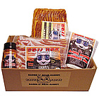 Boss Hog Sampler Deluxe Gift Bundle