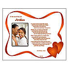 Short Personalized Love Poem