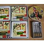 Viva Italia Entertaining Gift Set