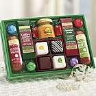 Holiday Treasure Buy 3 To One Address & Save $11.98!