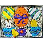 Hatching Easter Fun Sugar Cookie Gift Tin