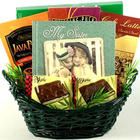 My Sister, My Friend Gift Basket