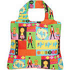 Kid's Circus Reusable Shopping Bag