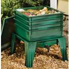 Worm Factory Composting