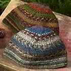 Annapurna Knit Hat