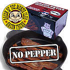 No Pepper Bacon of the Month Club for 3 Months