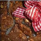 Peanut Brittle Cookie Crunch Gift Box