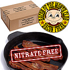 Nitrate Free Bacon of the Month Club for 3 Months