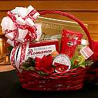 52 Weeks of Romance Gift Basket
