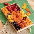 Super Fruit Buffet