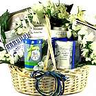 My Daughter My Friend Gift Basket