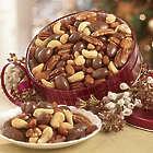 1 Lb. Premium Nut Gift Tin