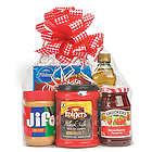 Smucker's� Family of Brands Gift Bag