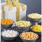 Simply White Snack Savory Gift Box