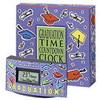 GraduationTime Countdown Clock