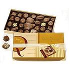 Sugar Free Milk Chocolate Assortment Gift Box