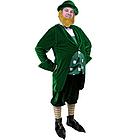St. Pat's Leprechaun Costume